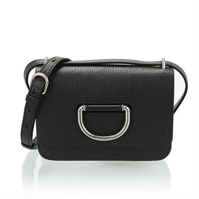 [Burberry]Crossbody Bag