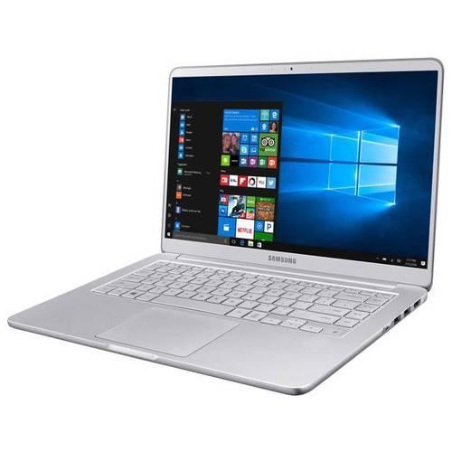 SAMSUNG SAMSUNG Laptop Notebook 9 NP900X5T-K01US Intel Core i7 8th Gen, 상세내용참조, 상세내용참조, 상세내용참조