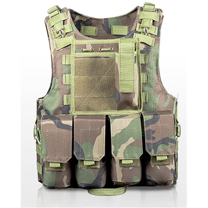 A-ROBOT 배그 아동 밀리터리 3레벨 군용조끼 3렙방탄