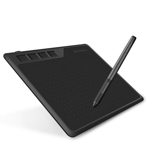 가오몬 펜 타블렛 S620, 옵션없음, 옵션없음