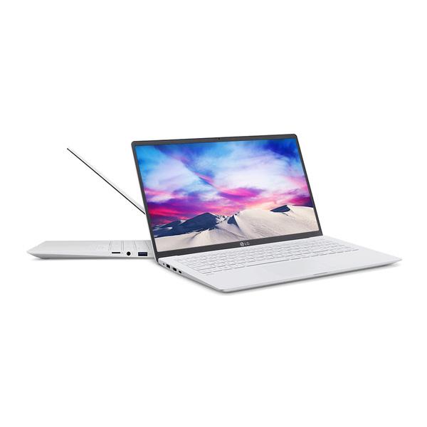 LG전자 그램 15 15ZD90N-VX30K 노트북 (CTO 가능), 8GB, / SSD:28GB,256GB,256GB,512GB,256GB,256GB,256GB, 윈도우미탑재(프리도스)