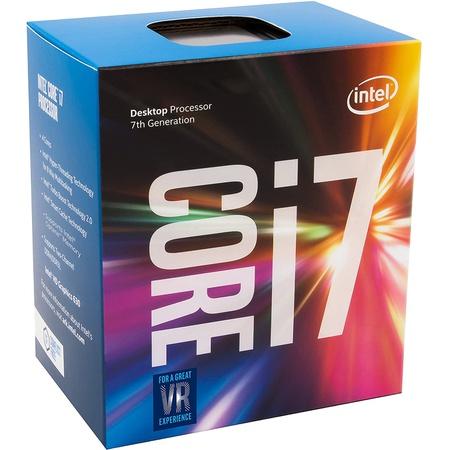 intel Desktop CPU i7-4790 SR1QF Socket H3 LGA1150 CM8064601560113 BX80646I74790 BXC80646I74790 3.6GH, 상세 설명 참조0
