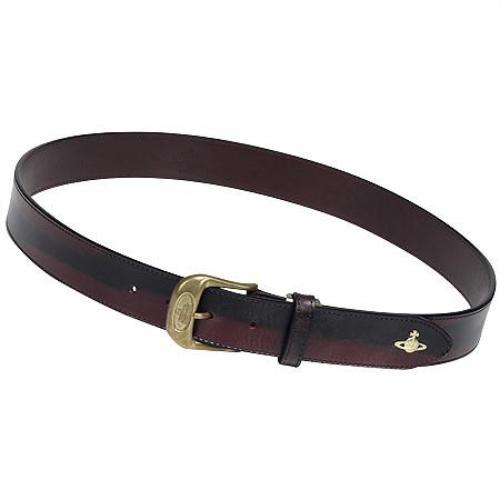 Vivienne Westwood [Vivienne Westwood] Belt 15031013-7-F Red