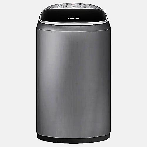 [삼성전자] 삼성 마리오몰 WA30F1K6QSA 아기사랑 일반세탁기, 세탁기/선택
