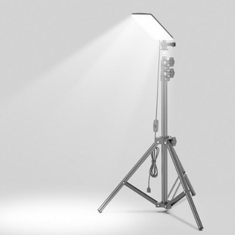 LED 캠핑랜턴 감성캠핑용품 크레모아 휴대용 스탠드 차박랜턴 야외조명 작업등, 세트구성(거치대+랜턴)-5-5587103166