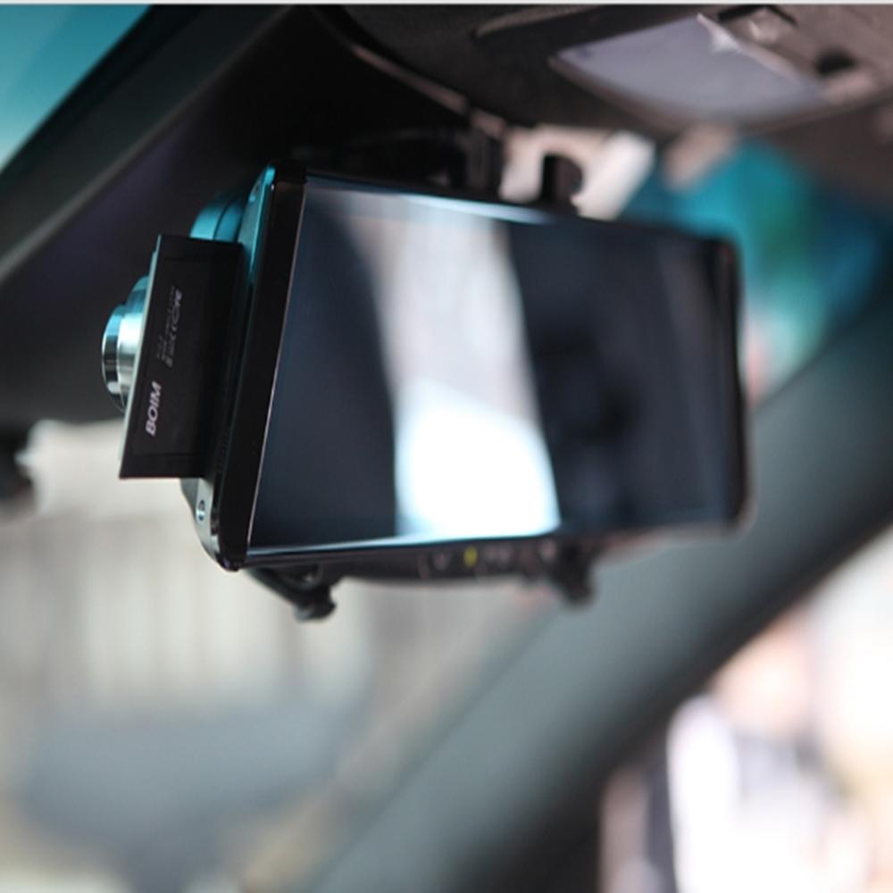 더보임 저렴한 장착비 전국출장장착 T2 FHD 스마트 룸미러 블랙박스 후방카메라 64G, 더보임 T2