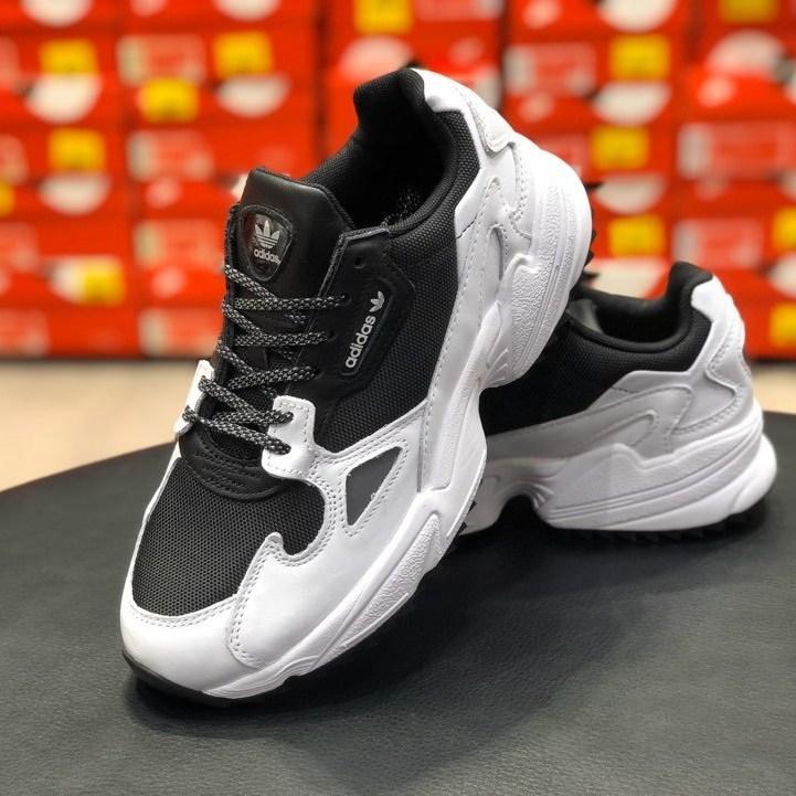 에스마켓 아디다스 adidas FALCON TRAIL W (EF9024) DG