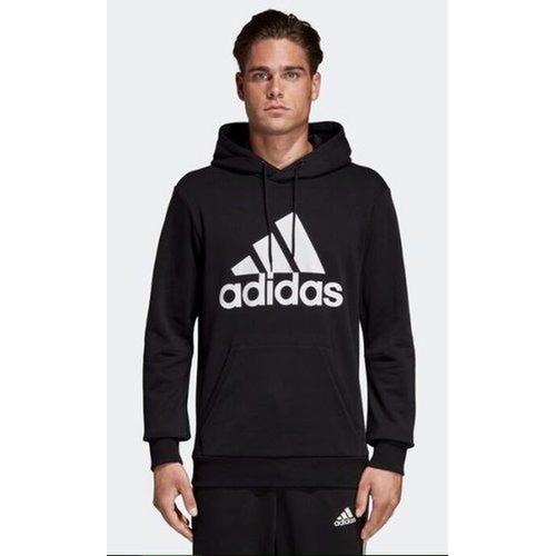 [아디다스 퍼포먼스][아디다스][adidas][MENS ATHLETICS]MH BOS 후디 _ DQ1461(갤러리아)