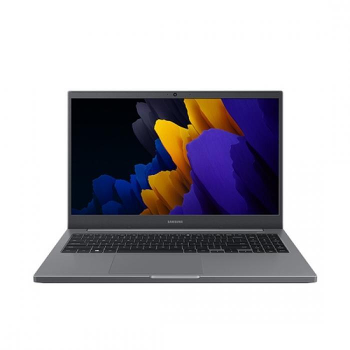 노트북 플러스2 NT550XDZ-GD5AG