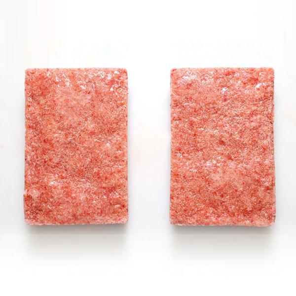 야자팜 속초 홍게살 모듬살700g(다리살 30 %몸살 70%), 1개
