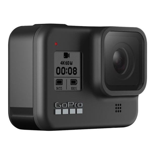 고프로 히어로8 액션캠