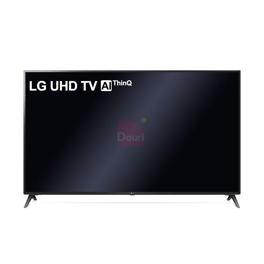 LG 70UM7370 4K 스마트 UHD TV 70인치, 70UM7370(로컬변경), 제주도설치불가