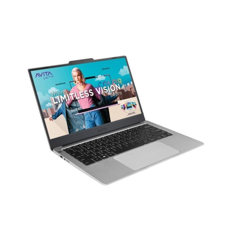 최근들어 많은 소비자들이 선택할만한 가성비 노트북 5 - 상품코드 5555216135 사진 이미지 예시
