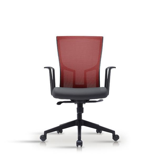 (시디즈 T20 TAB+ (탭 플러스) TN200F/TN200HF 메쉬 의자 (헤드 미포함 (TN200F) 클라우디 블루 시디즈/헤드/플러스/의자/미포함/블루/클라우디/메쉬, 단일 색상