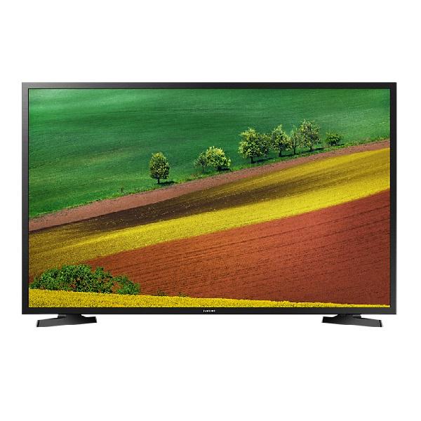 삼성전자 UN32N4000AFXKR 80cm(32인치) HD TV (스탠드형) (POP 247860721)