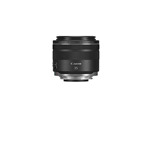 Canon 단 초점 광각 렌즈 RF35mm F1.8 매크로 IS STM EOSR 대응 RF3518MISSTM, 상세참조인용