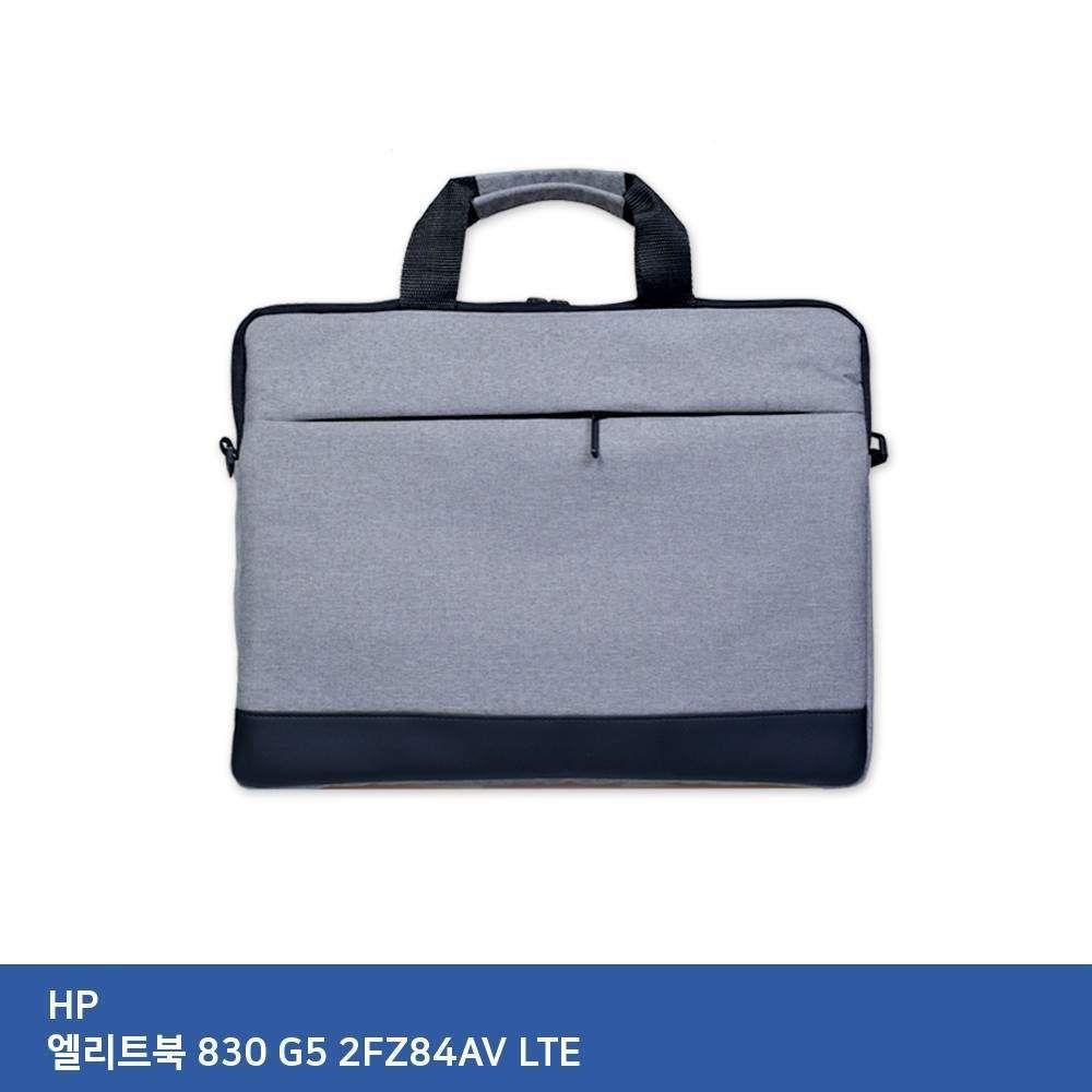 ksw31243 TTSL HP 엘리트북 830 G5 2FZ84AV LTE zn190 가방.