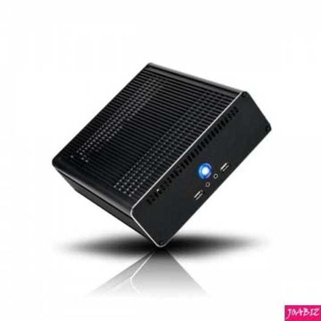 ksw50141 NCTOP e-Mini K3 케이스 PC용품, 1