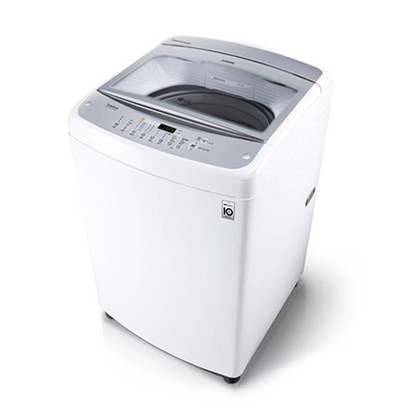 LG전자 통돌이 스마트인버터모터 일반세탁기 TR14WK1 14kg 방문설치
