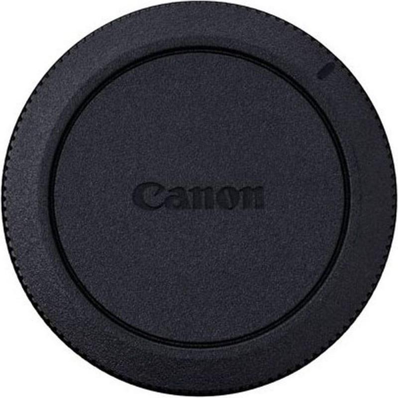 Canon 카메라 커버 R-F-5 EOSR 대응 COVER-RF5, 단일상품