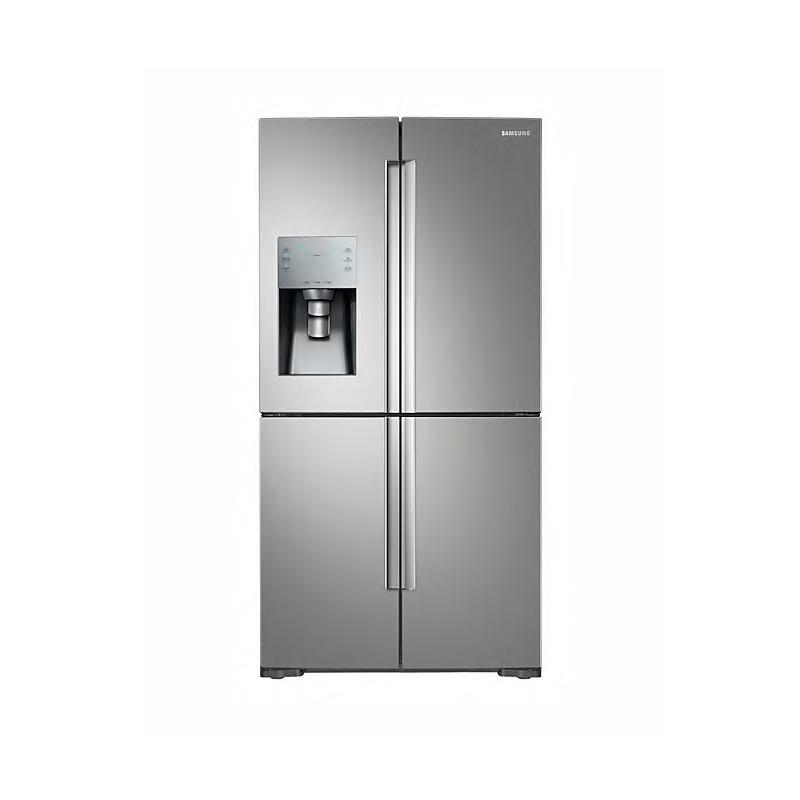 삼성 T9000 양문형 냉장고 RF73N94U3XF