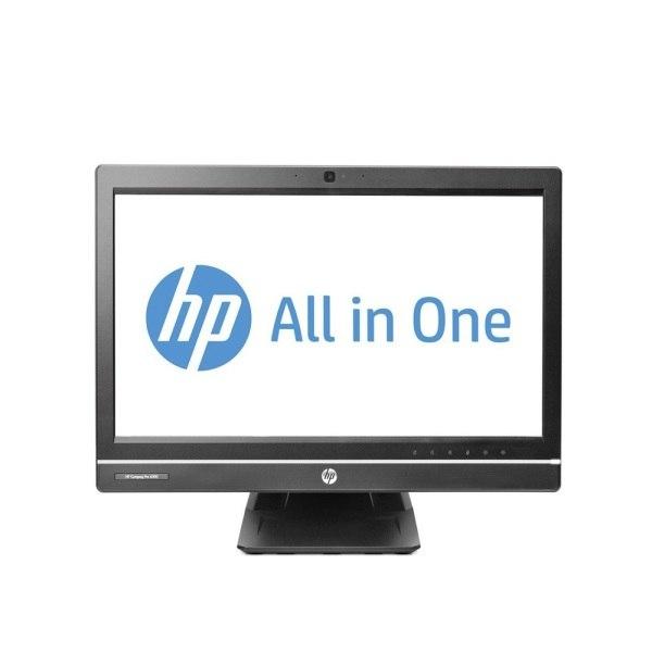 [에이치피] HP 일체형PC 올인원 600G1[리퍼][인텔I3 4세대 4130/12G/신품, 상세 설명 참조, 상세 설명 참조