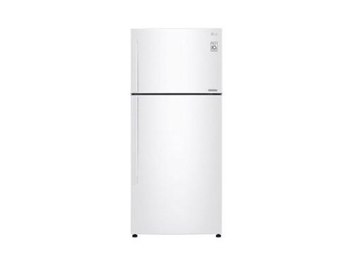 LG 일반냉장고 화이트 592L B600WMM (전국빠른배송)