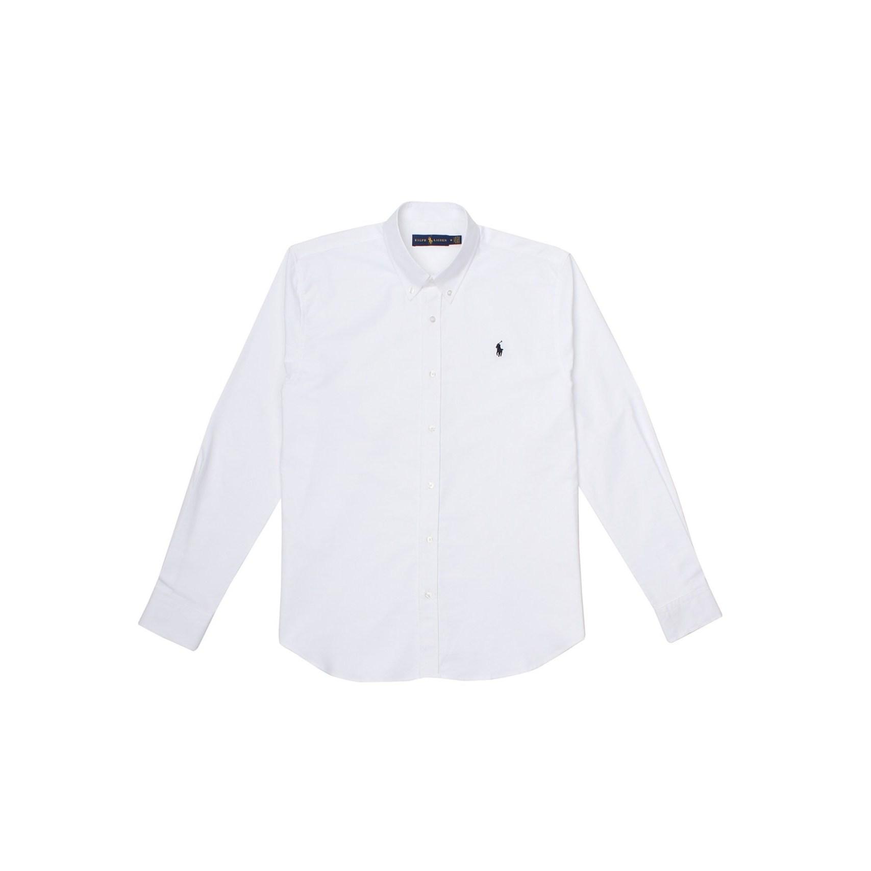 비글즈 폴로 셔츠 남녀공용 캐주얼셔츠