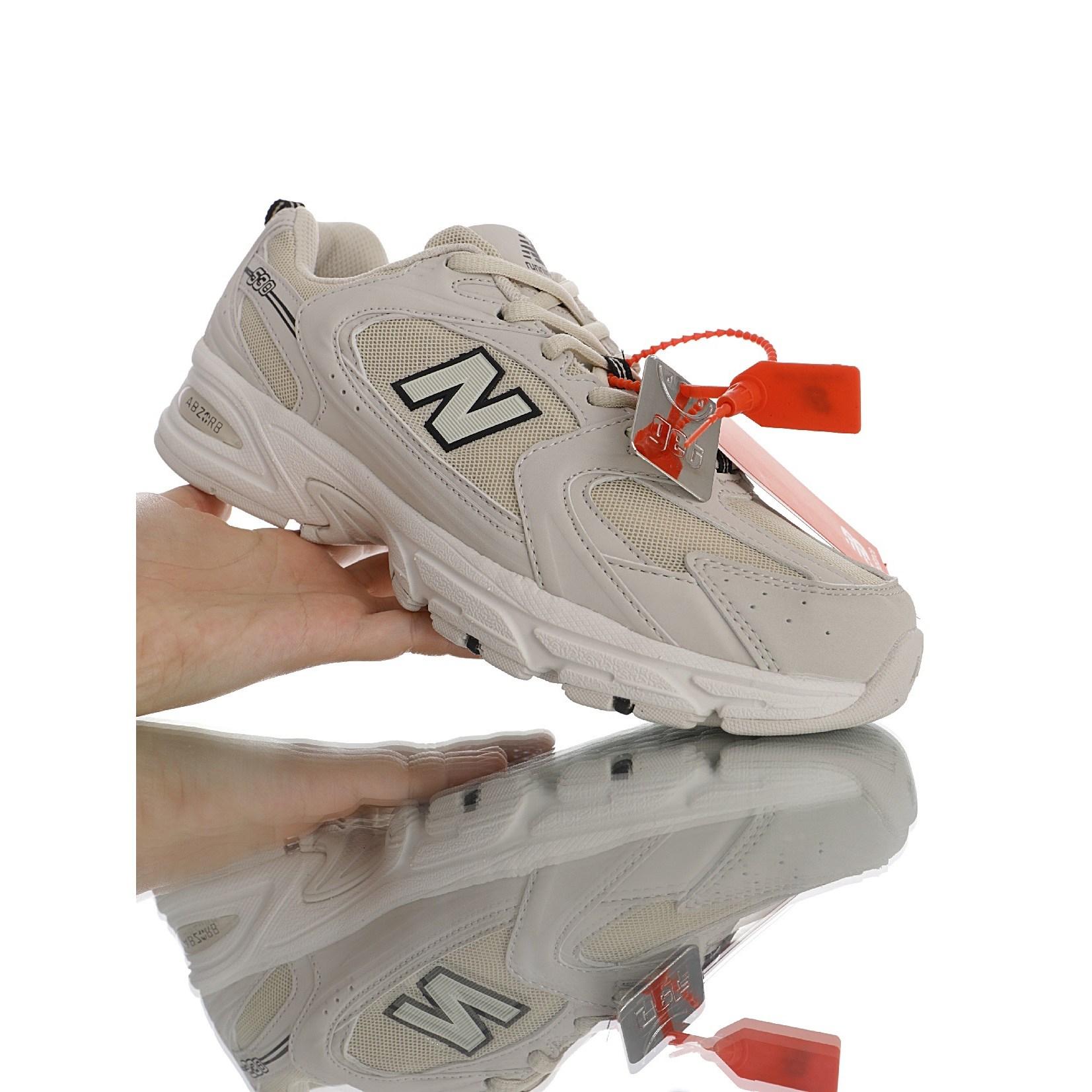 NB MR530 뉴발란스 MR530SH