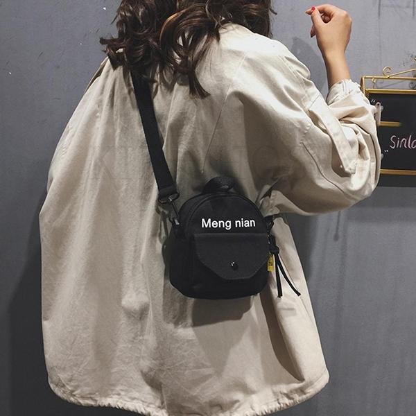kirahosi 가을 여성 크로스백 체인백 숄더백 캐주얼 예쁜 가방 386 MW8+덧신 증정 BUok9lh4
