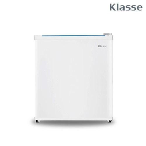 [클라쎄] 위니아 전자 BEST 냉장고 모음, 미니 냉장고 46L (POP 5139396338)