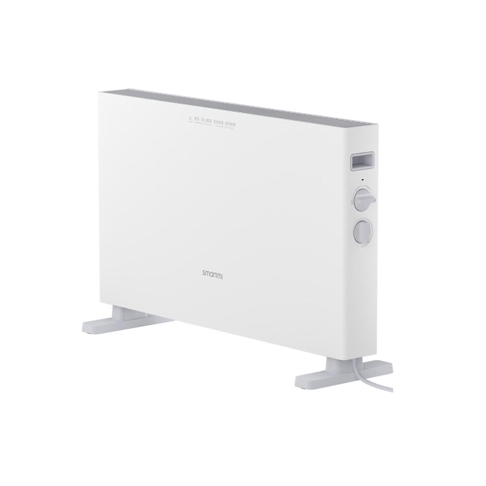 샤오미 전기 라디에이터 3세대 즈미 1S 가정용, 전기 히터 1S