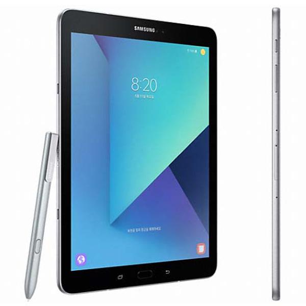삼성 갤럭시탭S3 9.7형 32G 특A급 중고태블릿 T820 T825, WIFI전용 (T820) + 펜 포함, 갤럭시탭S3 9.7 32GB