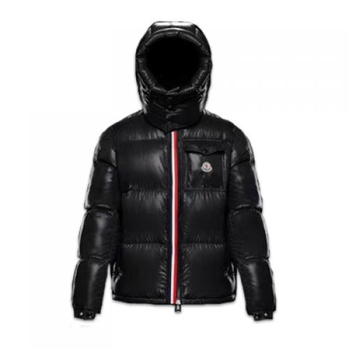 생활도움 흔주남 패딩 재킷은 마야에 겨울 보온성까지 더한 등산 스키 슈트 다운 점퍼