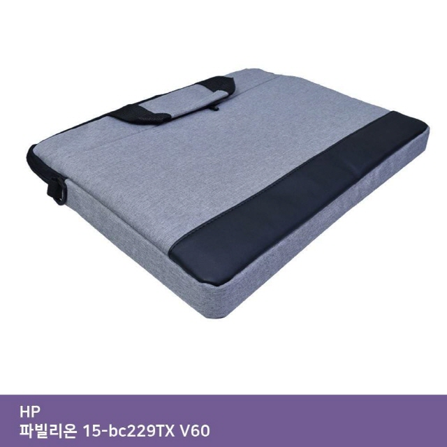 ksw75943 ITSA HP 파빌리온 15-bc229TX V60 ug491 가방...