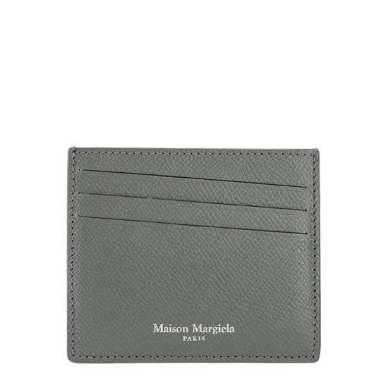 마틴마르지엘라 S35UI0432 P0399 T8075 남녀공용 카드지갑 20SS