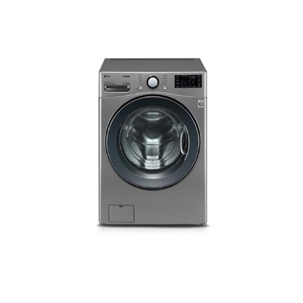 라온하우스 [LG전자] 프리미엄 드럼세탁기 트롬 세탁전용 2등급 / DD모터 [용량:18kg], 542876