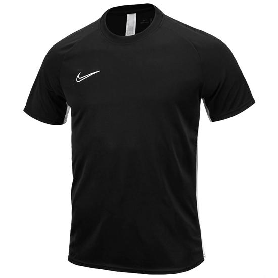 나이키 드라이 아카데미 19 탑 반팔 AJ9088-010 티셔츠