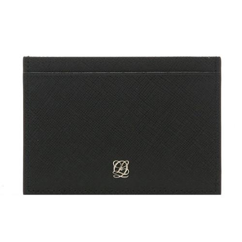 [루이까또즈] 카드지갑 SG4AL15BL
