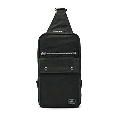 포터 (PORTER) 요시다 가방 포터 스모키 한 가방 (592-07531) 999999378470