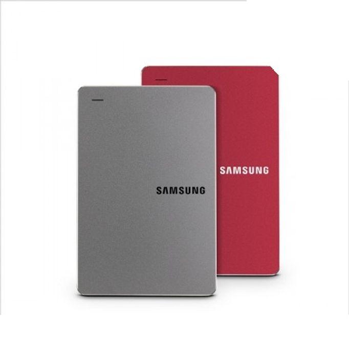 고광택 엣지라인 Y3 1TB Portable 스모키그레이 외장하드1tb/외장하드2tb/외장하드4tb/wd외장하드/ssd외장하드/외장하드5tb/외장하드케이스/외장하드8tb/삼성외장하드1tb, 단일 저장용량, 단일 모델명/품번