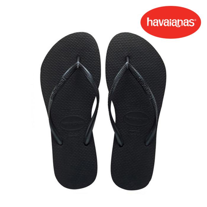하바이아나스코리아 공식 정품 슬림 4000030-0090