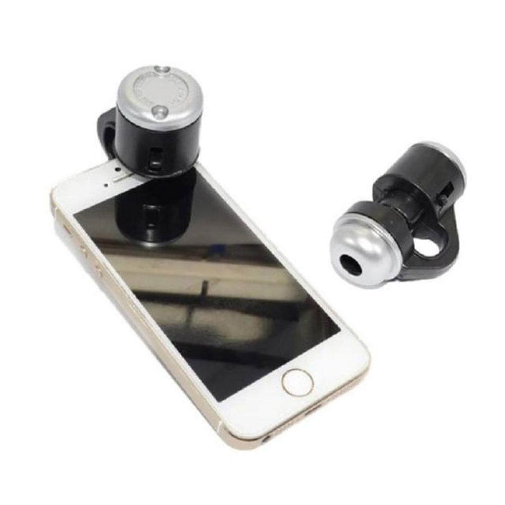 [제이슨마트] 확대경M020 휴대폰 현미경 스마트폰 돋보기 확대렌즈, ▶쇼핑맛집선택하기_행복한쇼핑되세요