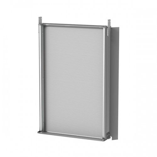 [파세코]설치키트1 56cm 창문형에어컨1세대/2세대/2.5세대 전용