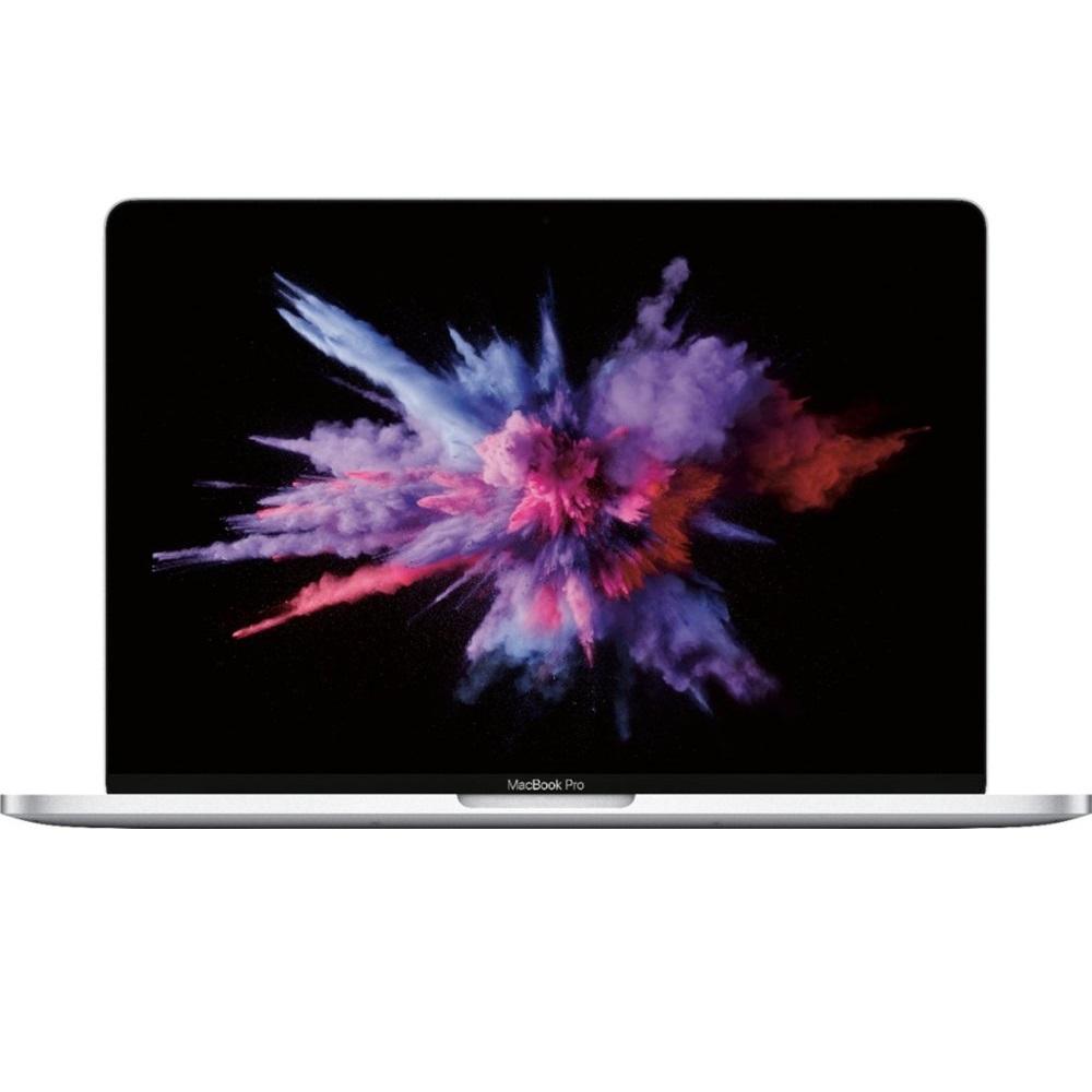 Apple (MUHR2LLA) MacBook Pro 13