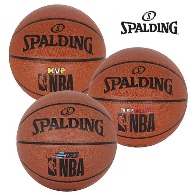 스팔딩 NBA 올서페이스 농구공 7호 NBA 포스 브릭 올서페이스 7호