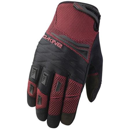 해외상품Dakine Mens CrossX Bike Gloves PROD480007854 Rasta