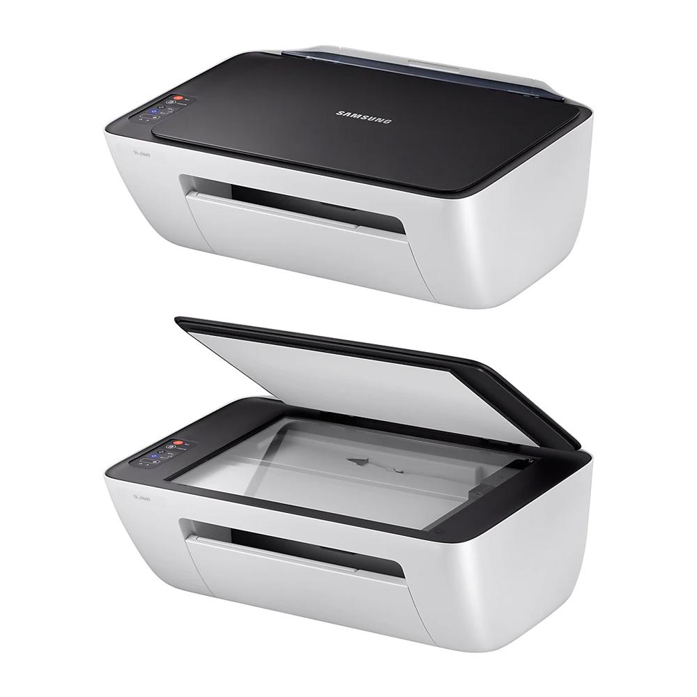 삼성전자 SL-J1660 프린터기 복합기 잉크젯 / 용지A4증정 오늘출발 무료배송