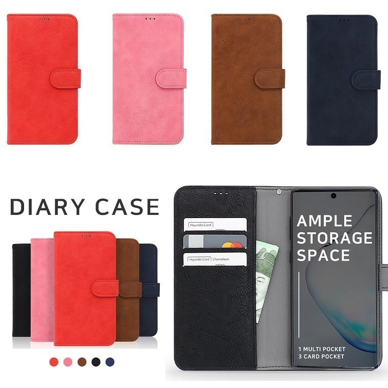 2020 갤럭시A21S 케이스 A217 가죽 시리빈(원) 카드 수납 포켓 지갑 핸드폰 휴대폰 스마트폰 폰케이스