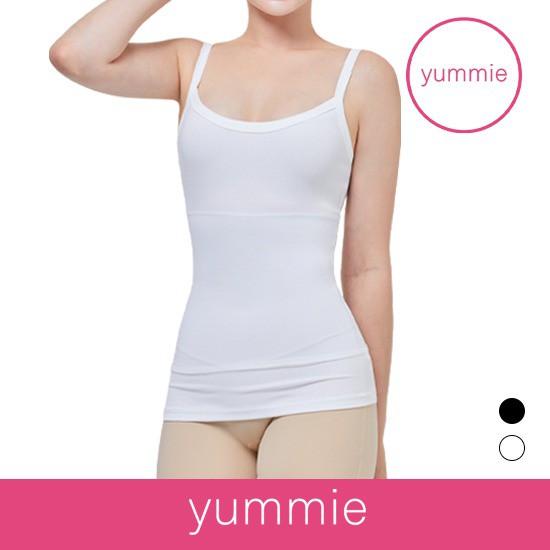 오리지널탱크 / [특허] 가슴압박 없는 복부보정